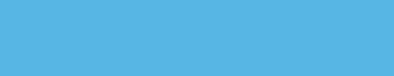 Yogobe blue
